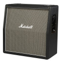 "Marshall 1960AX Greenback Angled Cabinet 100W 4 x 12"""