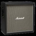 "Marshall 1960BX Greenback Straight Cabinet 100W 4 x 12"""