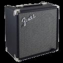Fender Rumble™ 15 Combo (V3)
