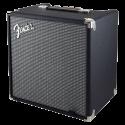 Fender Rumble™ 25 Combo (V3)
