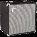 Fender Rumble™ 40 Combo (V3)