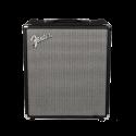Fender Rumble™ 100 Combo (V3)