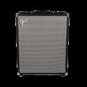 Fender Rumble™ 200 Combo (V3)