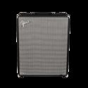 Fender Rumble™ 500 Combo (V3)