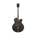 """Gretsch G5191BK Tim Armstrong """"Signature"""" Electromatic® Hollow Body"""