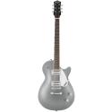 Gretsch G5426 Electromatic® Jet™ Club Silver