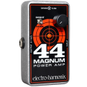 Electro Harmonix 44 Magnum