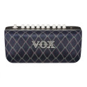 Vox Adio Air BS Modeling Bass & Audio Amplifier
