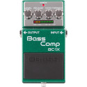 BC-1X Compression Sustainer