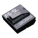 FS-5L Foot Switch (Latched)