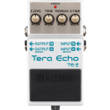 Boss TE-2 Tera Echo