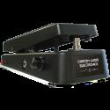 MC404 Custom Audio Electronics Wah