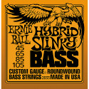 Ernie Ball 2833