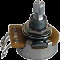 EZ Parts ADI-EZ1198B