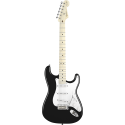 Eric Clapton Stratocaster® Maple Fingerboard  Black