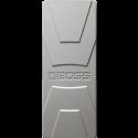 Boss FV-30H Volume Pedaal Voor Gitaar