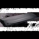 Gator HGA GKC1540 Beschermhoes Keyboard