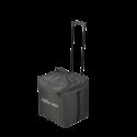 HK-Audio Roller Bag