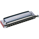 Hohner Toots Tielemans Mellow Tone