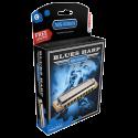 Hohner Blues Harp F