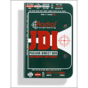 Radial JDI™ MKIII Passive Direct Box