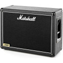"Marshall JVMC212 2x12"" Extension Cabinet 140W"