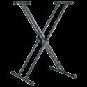 K&M 18990 Keyboardstand