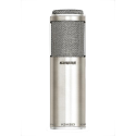 Shure KSM353/ED Ribbon Microfoon