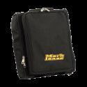 Markbass Amp Bag Small