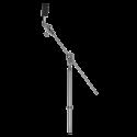 Pearl CH-930 Boom Cymbal Arm
