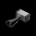 Pearl PAS-50 Ago Shaker Low