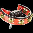 Pearl PTM-50BHR Ultra Grip Tamboerijn Brass Jingles