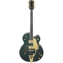 G6196T-59GE Vintage Select Edition 1959 Country Club™ with Bigsby® TV Jones® Cadillac Green