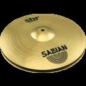 """Sabian SBR Series Hats 14"""""""