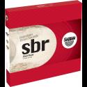 Sabian SBR Series First Pack 13