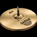"""Sabian XSR Series Hi-Hats 13"""""""