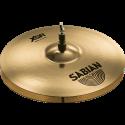 """Sabian XSR Series Hi-Hats 14"""""""