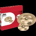 Sabian XSR Series Harmonic Effects Pack