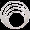 Remo Rem-O-Ring-Set RO-0244-00