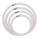 Remo Rem-O-Ring-Set