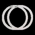 Remo RO-0014-00 Rem-O-Ring-Set