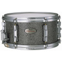 """Pearl RF1365S/C194 Reference Series Snare Drum Maple/Birch 13"""" x 6,5"""" Granite Sparkle"""