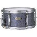 """Pearl RF1365S/C194 Reference Series Snare Drum Maple/Birch 13"""" x 6,5"""" Crystal Rain"""