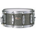 """Pearl RF1465S/C194 Reference Series Snare Drum Maple/Birch 14"""" x 6,5"""" Granite Sparkle"""