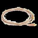 Rode MiCon Kabel 1,20m Pink