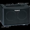 Roland AC-33 Akoestische Versterker