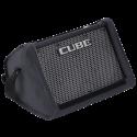 Roland CB-CS2 Draagtas Voor CUBE-STEX