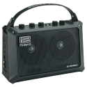 Roland Mobile Cube Stereo Versterker