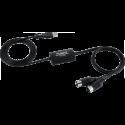 Roland UM One MKII USB MIDI Interface