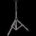 RTX TRT BA2X Speakerstand